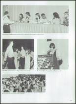 1975 Mesquite High School Yearbook Page 200 & 201