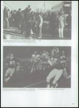 1975 Mesquite High School Yearbook Page 216 & 217