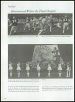 1975 Mesquite High School Yearbook Page 218 & 219