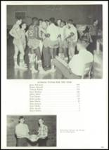 1968 Grand Prairie High School Yearbook Page 264 & 265