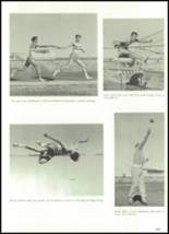 1968 Grand Prairie High School Yearbook Page 272 & 273