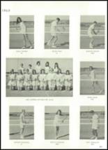1968 Grand Prairie High School Yearbook Page 274 & 275