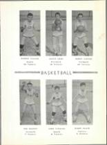 1947 Hillcrest High School Yearbook Page 64 & 65