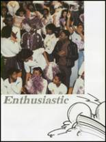 1984 Thornton Township High School Yearbook Page 10 & 11