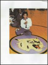 1984 Thornton Township High School Yearbook Page 14 & 15