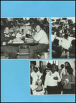 1984 Thornton Township High School Yearbook Page 16 & 17