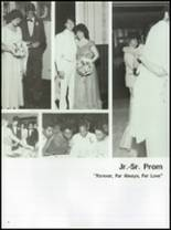 1984 Thornton Township High School Yearbook Page 40 & 41