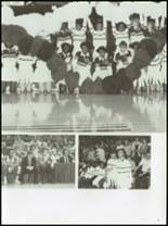 1984 Thornton Township High School Yearbook Page 62 & 63