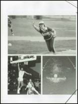 1984 Thornton Township High School Yearbook Page 64 & 65