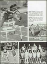 1984 Thornton Township High School Yearbook Page 74 & 75