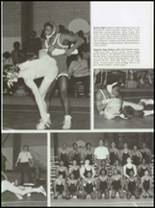1984 Thornton Township High School Yearbook Page 100 & 101