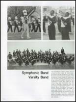 1984 Thornton Township High School Yearbook Page 116 & 117
