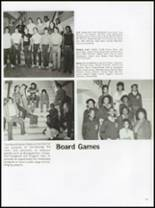 1984 Thornton Township High School Yearbook Page 148 & 149
