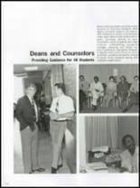1984 Thornton Township High School Yearbook Page 162 & 163
