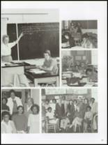 1984 Thornton Township High School Yearbook Page 168 & 169