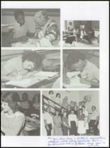 1984 Thornton Township High School Yearbook Page 170 & 171