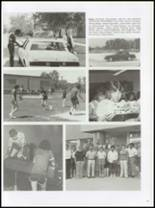 1984 Thornton Township High School Yearbook Page 180 & 181