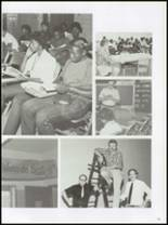 1984 Thornton Township High School Yearbook Page 186 & 187