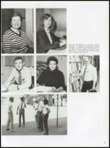 1984 Thornton Township High School Yearbook Page 188 & 189