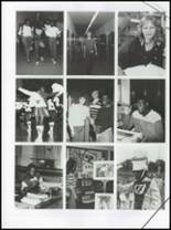 1984 Thornton Township High School Yearbook Page 192 & 193