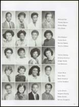 1984 Thornton Township High School Yearbook Page 194 & 195