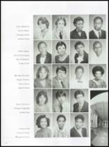 1984 Thornton Township High School Yearbook Page 198 & 199