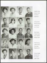 1984 Thornton Township High School Yearbook Page 200 & 201