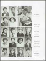 1984 Thornton Township High School Yearbook Page 202 & 203
