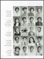 1984 Thornton Township High School Yearbook Page 208 & 209