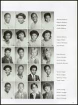 1984 Thornton Township High School Yearbook Page 212 & 213