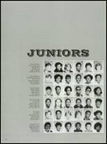 1984 Thornton Township High School Yearbook Page 216 & 217