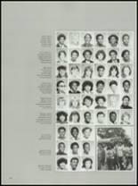 1984 Thornton Township High School Yearbook Page 218 & 219