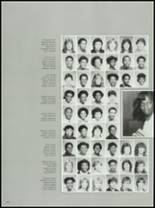 1984 Thornton Township High School Yearbook Page 220 & 221