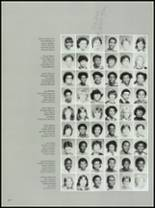 1984 Thornton Township High School Yearbook Page 222 & 223
