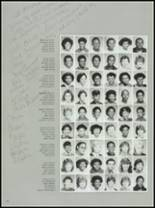 1984 Thornton Township High School Yearbook Page 224 & 225
