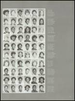 1984 Thornton Township High School Yearbook Page 230 & 231