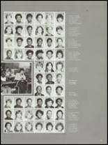 1984 Thornton Township High School Yearbook Page 232 & 233
