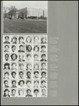 1984 Thornton Township High School Yearbook Page 234 & 235