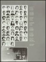 1984 Thornton Township High School Yearbook Page 236 & 237
