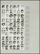 1984 Thornton Township High School Yearbook Page 240 & 241