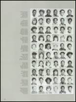 1984 Thornton Township High School Yearbook Page 244 & 245