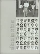 1984 Thornton Township High School Yearbook Page 246 & 247