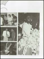 1984 Thornton Township High School Yearbook Page 258 & 259