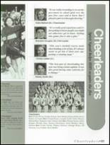 2001 Hutchinson High School Yearbook Page 64 & 65