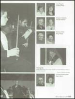 2001 Hutchinson High School Yearbook Page 144 & 145