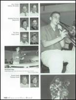 2001 Hutchinson High School Yearbook Page 146 & 147