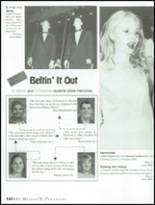2001 Hutchinson High School Yearbook Page 148 & 149