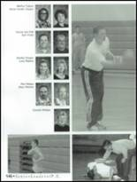 2001 Hutchinson High School Yearbook Page 150 & 151
