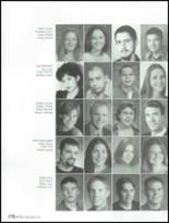 2001 Hutchinson High School Yearbook Page 174 & 175
