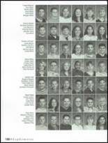 2001 Hutchinson High School Yearbook Page 192 & 193